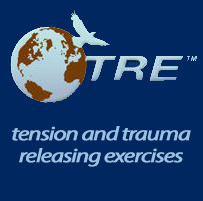 TRE Introductory Course