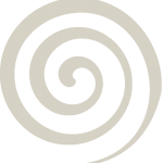 SpiralGrey-40