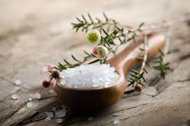 The wonderful uses of Epsom Salts – Purchase in bulk from Lemar